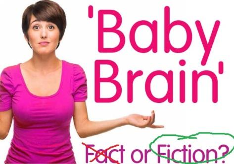 Baby-Brain-600.x422.jpg